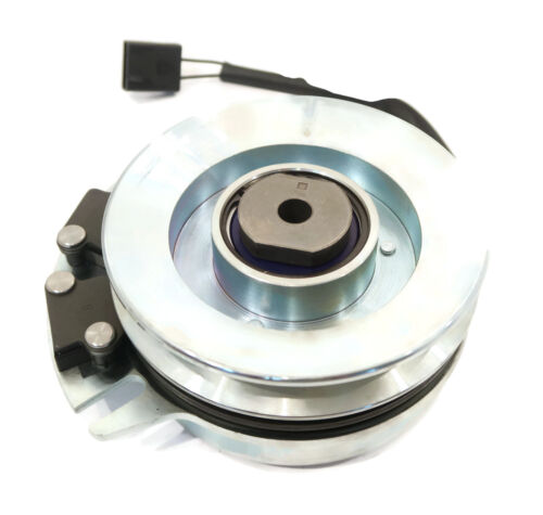 NEW Electric Clutch OEM Replacement for Warner 5217-9 52179 PTO Blade Engagement