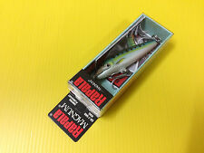 rapala countdown magnum cd 7 mag srd sardine color lure ebay