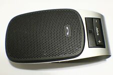 USED Jabra DRIVE Bluetooth In-Car Wireless Speakerphone Universal Car Speaker