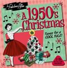 Various Artists A 1950s Christmas CD