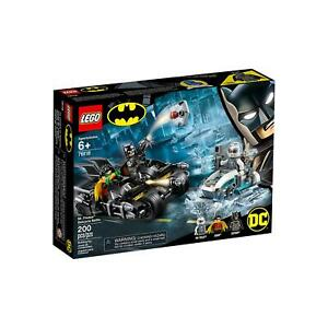 Lego-Super-Heroes-76118-Battaglia-Bat-Ciclo-Mr-Freeze