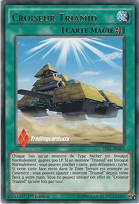 Knogga Turbo Turbo Start Breakthrough HOLO RARE Anglais Presque comme neuf 79//162