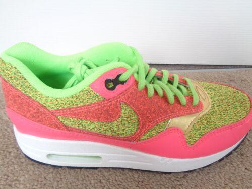 Box Uk Nike New de 300 3 6 femmes Max 5 Eu formateurs 1 Chaussures 5 Air Se 881101 Us pour 36 qRvEHqP