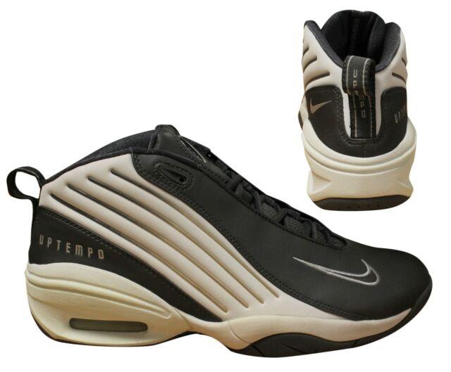 Nike Air Max Invigor Trainers Mens Size 10 uk (euro 45) | eBay