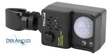 Spro Spi3 Motion Detector Bewegungsmelder Alarm Bivy Überwachung Neu OVP