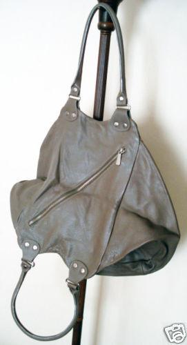 Leather made À Sac Cuoio quality Main Par En PvZqvRw7