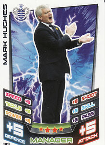 Match Attax 12//13 Reading Cards Pick Your Own From List