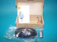 Hp Wireless Mouse 5188-6926 Usb 2.4ghz Receiver 5188-6928 5189urf 5070-2920