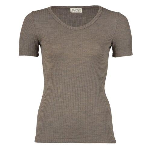 Angel Ladies Shirt Angel Shirt T T shirt Ladies qf1RfZ8nx
