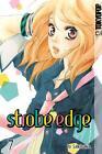 Strobe Edge 07 von Io Sakisaka (2014, Taschenbuch)