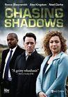 Chasing Shadows - DVD Region 1