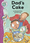 Dad's Cake by Margaret Nash (Paperback, 2008)