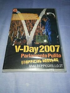 Beppe-Grillo-V-Day-2007