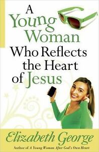 A-Young-Woman-Who-Reflects-the-Heart-of-Jesus