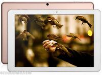 Chuwi Hi12 12 Tablet Pc Quad Core 1.44ghz 4gb+64gb Windows 10 + Android 5.1