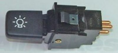 RANGE ROVER CLASSIC HEADLIGHT SWITCH PRC5425 LUCAS