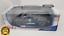A-Estrenar-2020-Maisto-Bugatti-Divo-Edicion-Especial-1-18-Exclusivo-Mate-Gris miniatura 1