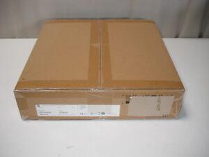 HP 7500 24-port GbE SFP Module Modul JD203B Gigabit Erweiterungsmodul-