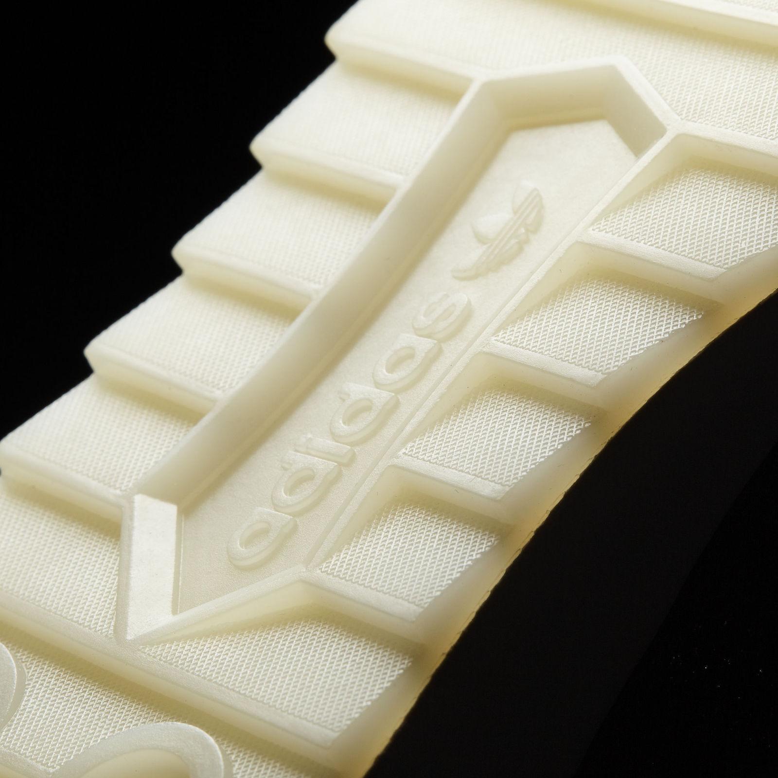 neue frauen größe: - adidas rückblende schuhe größe: frauen 6,5 farbe: schwarz c2c69a