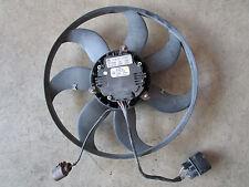 Lüftermotor Lüfter Ventilator VW Passat 3C 3.2 V6 4-motion GATE 3C0959455F