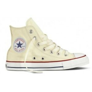 2all star converse alte beige