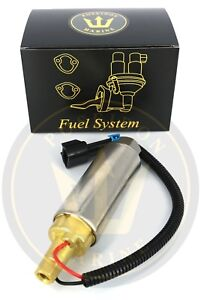 Fuel-Pump-for-MerCruiser-RO-861155A3-861155A2-1997-2009-LOW-PRESSURE