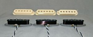 GHOST-WINDERS-USA-CUSTOM-SHOP-1969-STRAT-PICKUPS-A5-FITS-FENDER-STRATOCASTER