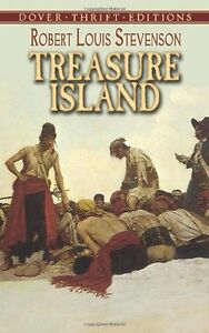 Treasure-Island-Dover-Thrift-Editions-by-Robert-Louis-Stevenson