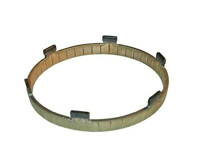 Synchro Cone Ring 996 304 613 20 1st-2nd Gear OEM 996-304-613-20
