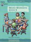 Word Workers: Book 6 by Pascal Press (Book, 2004)