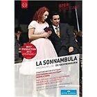 Bellini: La Sonnambula [Video] (2014)