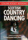 Collins Pocket Reference Scottish Country Dancing by The Royal Scottish Country Dance Society, Peter Knight (Paperback, 1996)