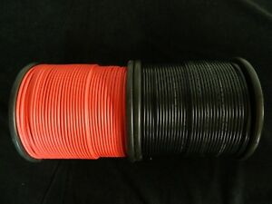 12-GAUGE-WIRE-RED-amp-BLACK-50-FT-EACH-PRIMARY-AWG-STRANDED-COPPER-POWER-REMOTE