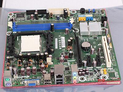HP Pegatron IPIEL-LA3 Motherboard Eureka3-GL8 Skt 775 DDR3 Intel G43 Express