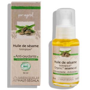 ACEITE-DE-SESAMO-ORGANICO-50-ML-de-Laboratoire-du-Haut-Segala