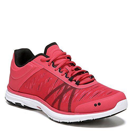 RYKA Ryka Damenschuhe Dynamic 2.5 Cross-Trainer Schuhe- Select SZ/Farbe. SZ/Farbe. SZ/Farbe. 074de5