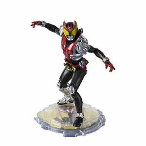 BANDAI-S-H-Figuarts-Masked-Rider-Kiva-Form-shinkocchou-Seihou-Action-Figure