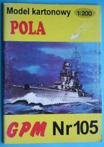 GPM-105-Italian-heavy-cruiser-Pola