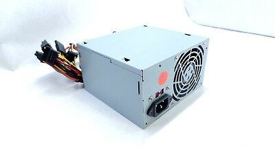 Power Man IP-S350T1-0 350W ATX ATX12V 20+4 Pin Power Supply PSU