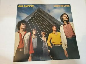 Air-Supply-Lost-In-Love-Record-Album-Cover-Sleeve-Soft-Rock