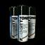 Density-Toner-400-ml-Spray-Anneritore-toner-stampanti-laser-rapido-annerimento 縮圖 2