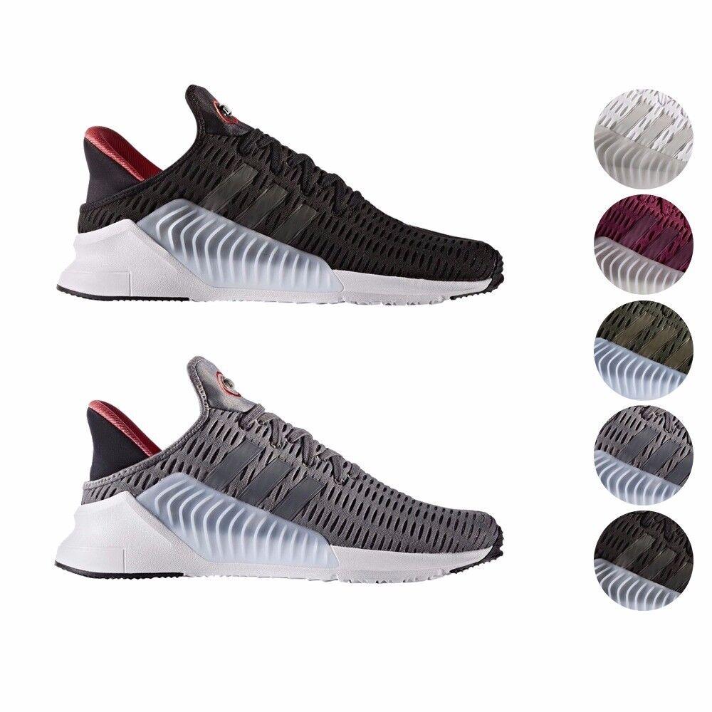adidas originals climacool / 17. 17. 17. 17 cg3345 bz47 chaussures pour hommes f8aeff