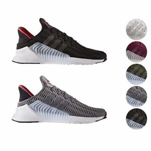 Adidas Originals Climacool 02 17 02.17 Men s Shoes BZ0247 BZ0246 ... 701d8a307