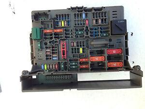 bmw 1 series fuse box 9119446 05 e82 118d fuse box 10688710 2012 bmw 1 series fuse box 9119446 05 e82