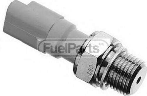 Fuel Parts Oil Pressure Switch OPS2083 Replaces 9631846480,1145966,1486742