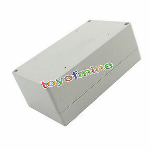 NEW 158*90*60MM Waterproof Plastic Electronic Project Box Enclosure ...
