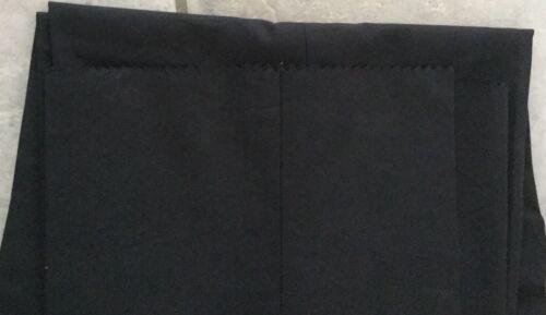 BRAND NEW-Bills khakis M2P-NATT Size 36 TRAVEL TWILL PLEATED NAVY  $165
