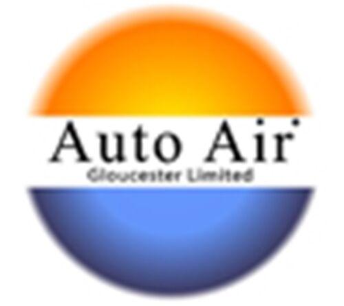 Condensador de aire acondicionado 16-9789 2.8L Para Nissan Patrol