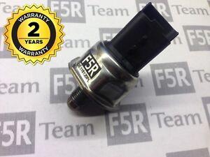 Renault-2-0-IDE-fuel-pressure-sensor