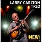 Larry Carlton - New Morning (The Paris Concert [Video]/Live Recording, 2012)